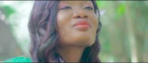 Video: Tabby Bukar – Jehovah Tsidkenu